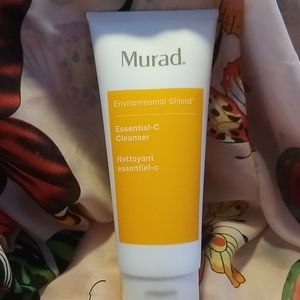 Murad Environmental Shield
